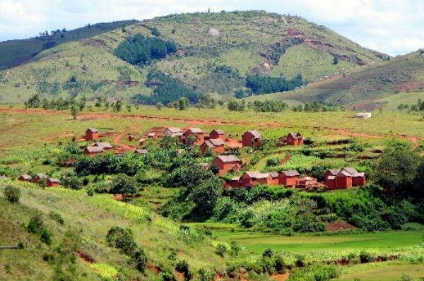 5 Madagascar Picsay Eaac2