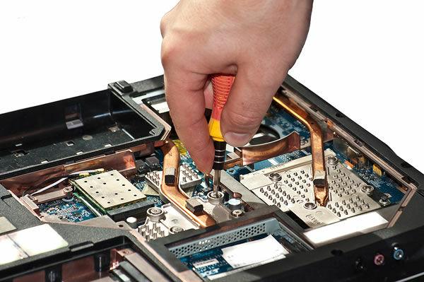 Laptoprepair