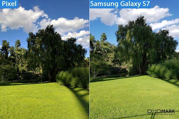 kamera-google-pixel-5
