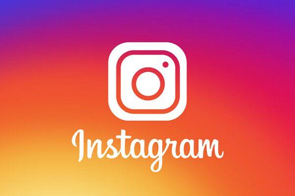 Instagram Ccf92