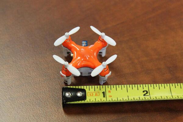 aerius-drone-terkecil-di-dunia-1