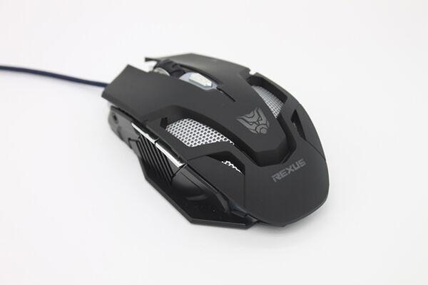 Mouse Gaming Terbaik 8