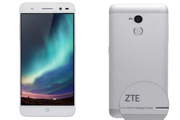 Smartphone 4g Sejutaan Mei 2016 1