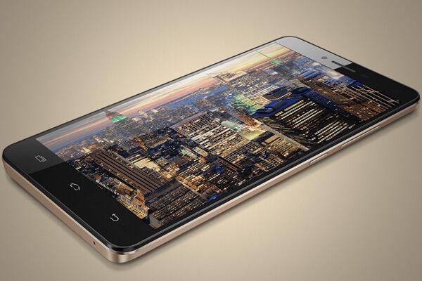 Smartphone 4g Sejutaan Mei 2016 3