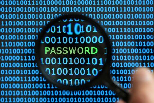 25 Password Mainstream E7f9f