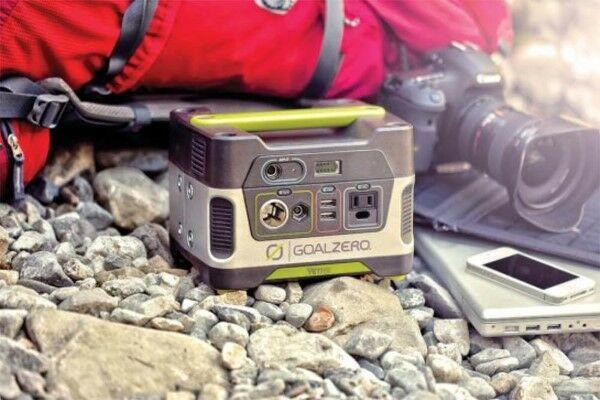 Gadget Unik Bisa Ramah Lingkungan 3 95b68