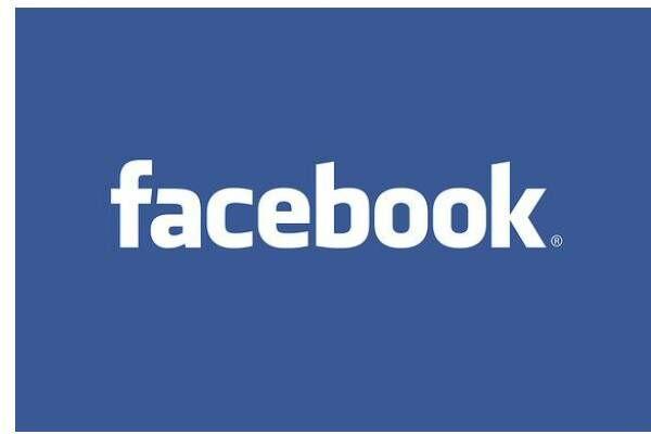 Facebook 6a38b