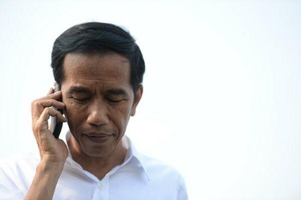 Smartphone Pemimpin Negara Dunia 5 F75c8