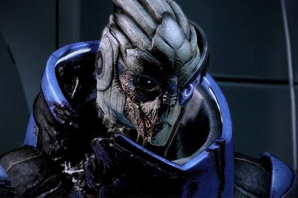 Mass-Effect-Garrus-600x400-picsay