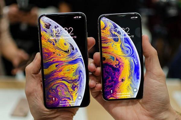 Gak Perlu Beli Iphone Terbaru 4 Ea686