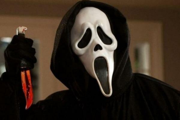 Film Yang Menginspirasi Kejadian Kriminal Mengerikan Scream 01844