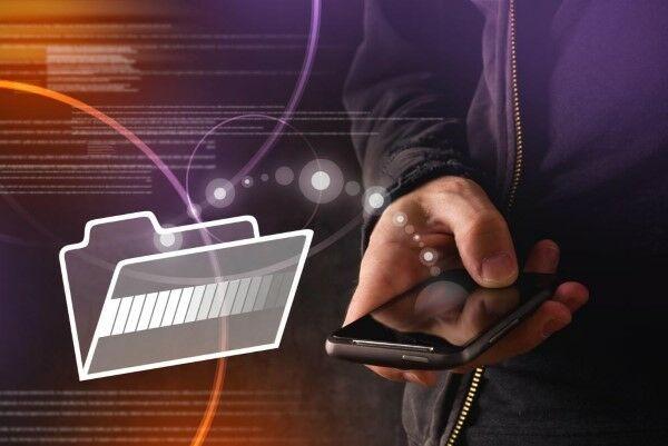 hal-hal yang bisa merusak smartphone (3)
