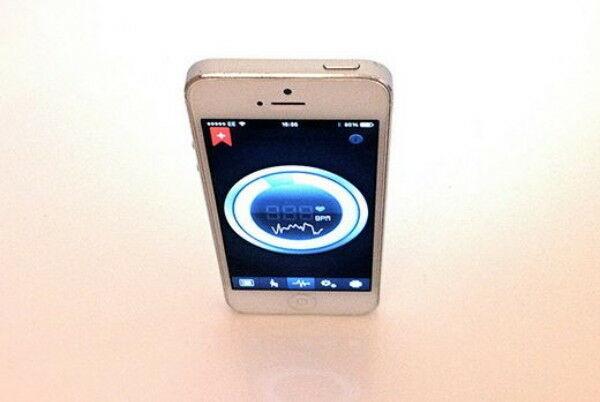 Medical App 610x348 1 Picsay F3c6e