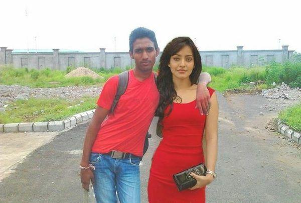 Gambar Photoshop Gagal Orang India 19