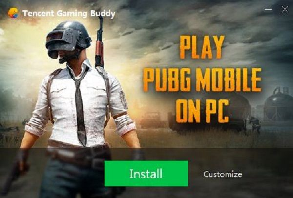 Game Pubg Gratis Di Pc