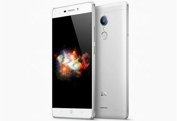 smartphone murah 5