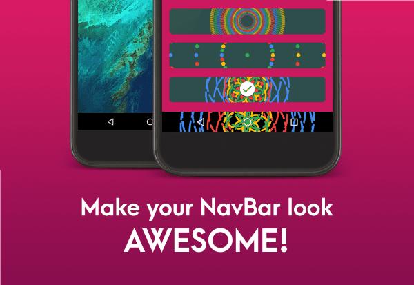 Navbar Animations No Root 1