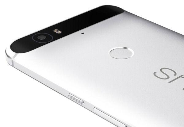 Google Merilis Nexus 5x Dan Nexus 6p Murah 2