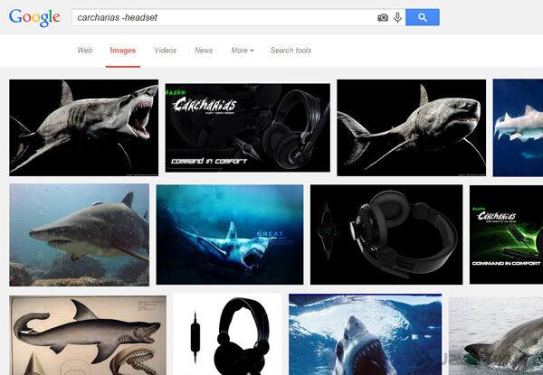 Trik Browsing Di Google Ini Pasti Menghemat Waktu Dan Kuota Internet 2