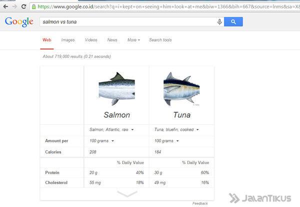 Trik Browsing Di Google Ini Pasti Menghemat Waktu Dan Kuota Internet 4