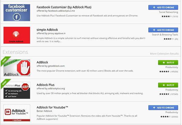 Cara Menghemat Kuota Data Google Chrome Pc 11