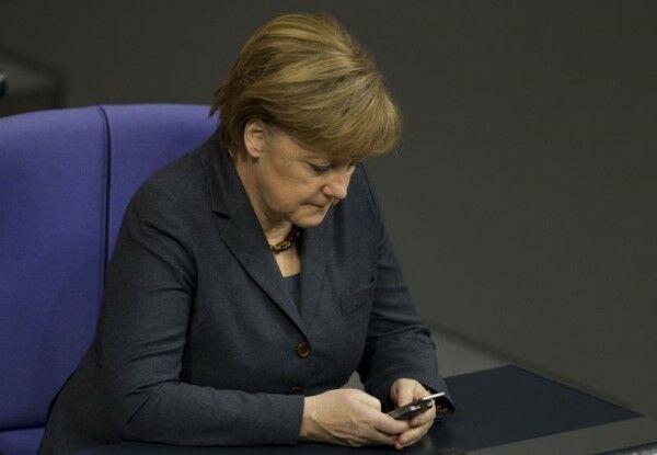 Smartphone Pemimpin Negara Dunia 3 72ea3