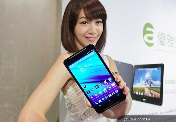 Acer Iconia Talk S Img4
