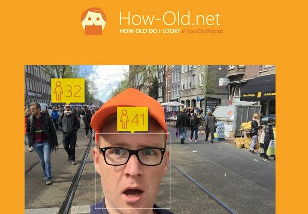 Tools Terbaru Microsoft Untuk Menentukan Umur 1