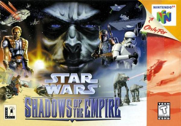 Star Wars A6d04