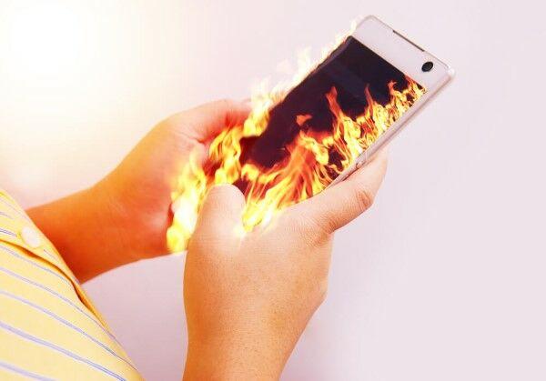 Cara Mengatasi Touchscreen Error 3 5c279