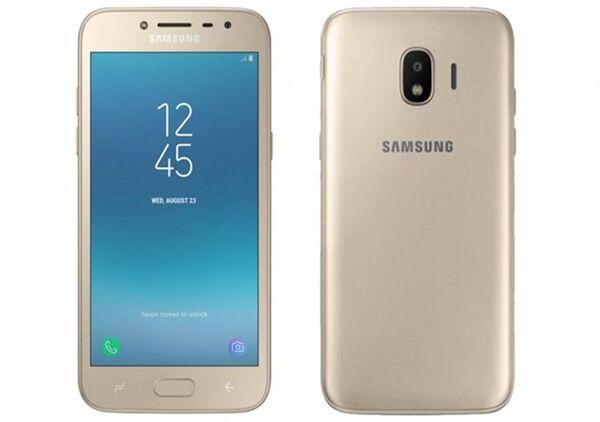 Samsung Galaxy J2 Pro 2018 9e513