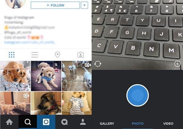 Kenapa Di Instagram Banyak Cewek 6