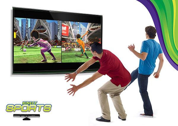 Kinect 4 000 Bce0f