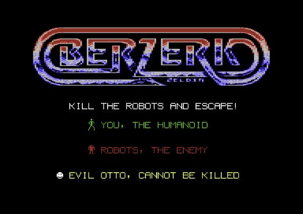 Game Membunuh Orang 1 D2bd0