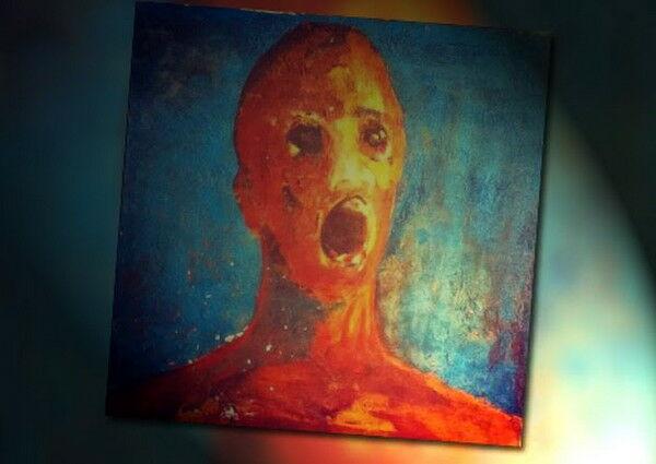 hombre angustiado-picsay