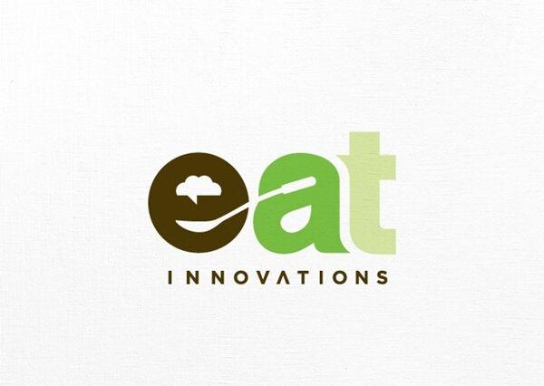 Logo Kreatif Dengan Pesan Tersembunyi 10