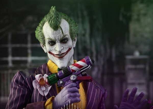Hot Toys Arkham Asylum Joker 022 1024x1024 Picsay Eedfa