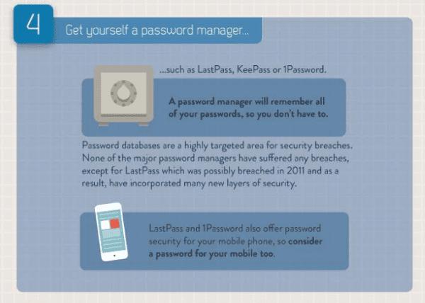 Foto Fossbytes Passwordsuper4