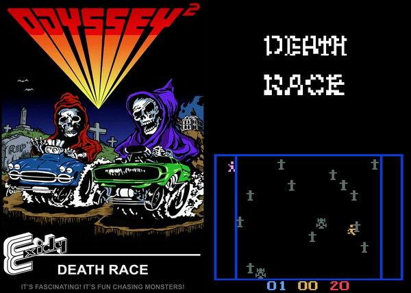 Deathod2 Picsay 9adf4