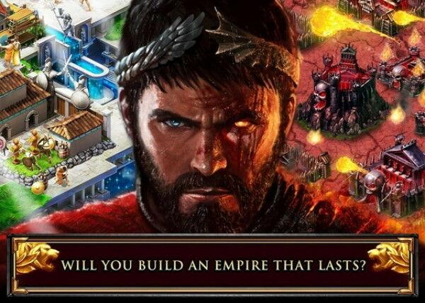 Game Of War Fire Age Screenshot 37c45c8f Picsay E364b
