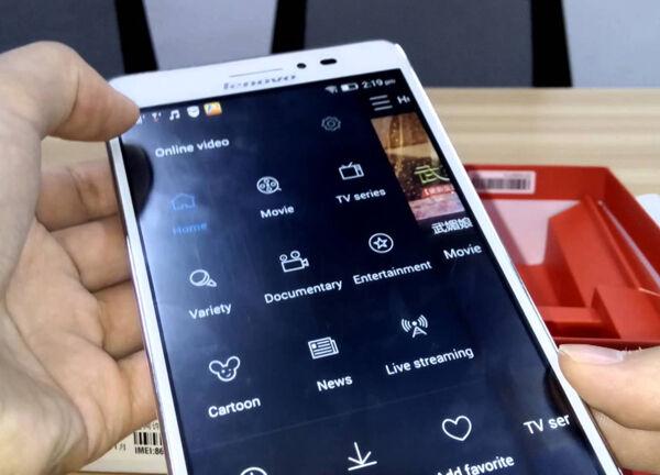 Perusahaan Smartphone Terbesar Di Dunia 3