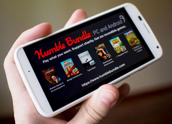 aplikasi-android-yang-tidak-mungkin-ada-di-play-store-2