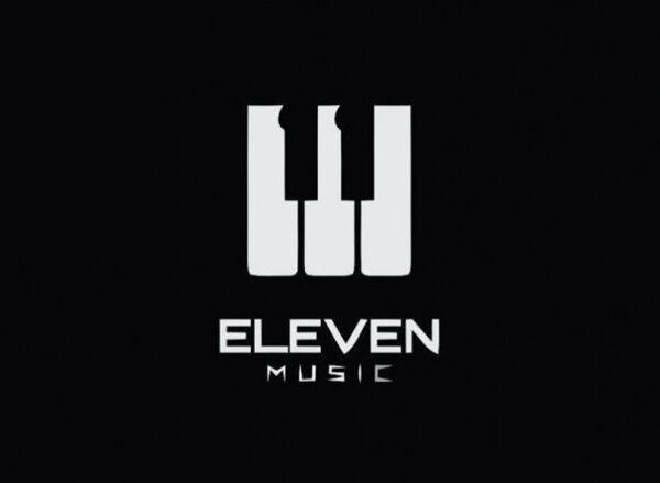 Logo Kreatif Dengan Pesan Tersembunyi 7