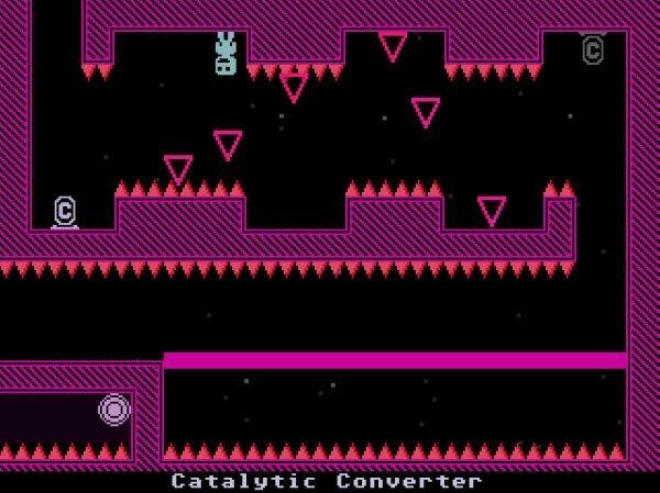 Foto Gamezone Gamesulit5