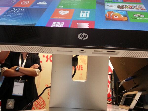 Desktop Pc Inovasi Terbaru Dari Hp Yang Stylish 2
