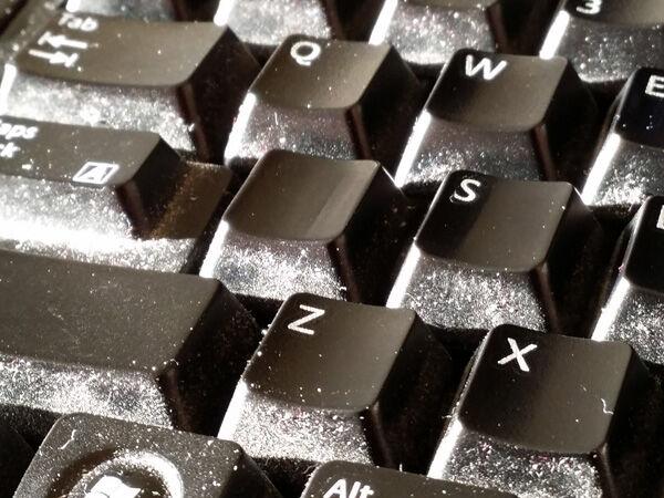Fakta Keyboard Yang Perlu Diketahui 3