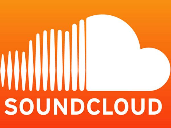 Aplikasi Streaming Musik Terbaik Android 2015 2