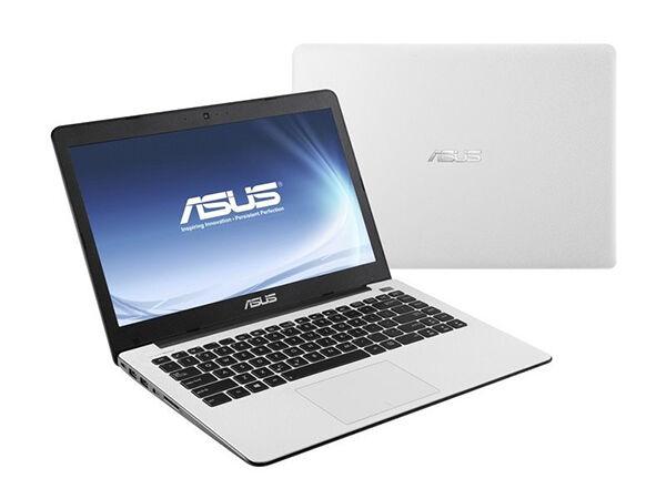 Laptop Gaming Termurah 12