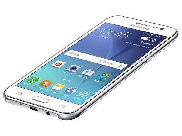 smartphone murah 3
