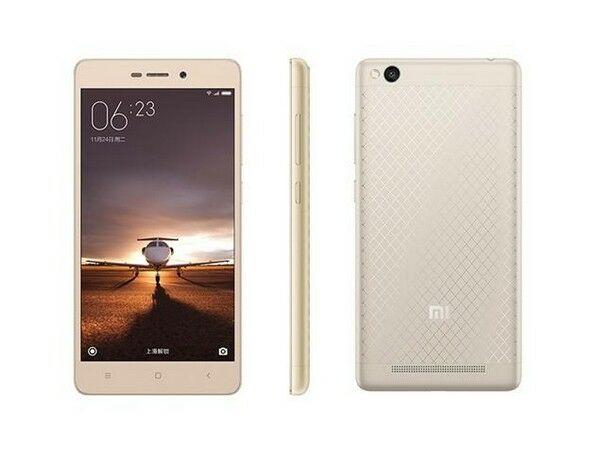 smartphone murah 9